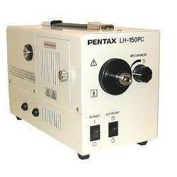 Pentax LH-150PC