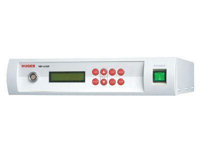 Huger VEP-2100F