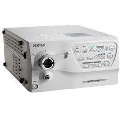 Pentax EPK-i7000