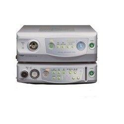 Fujinon EPX-4450HD