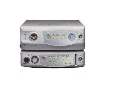 Fujinon XL-4450