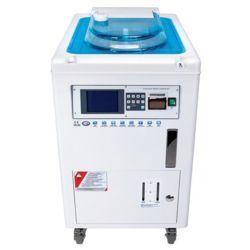 M-Technology MT-5000S 105