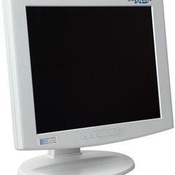 """NDS Surgical Imaging Radiance 27"""""""