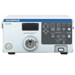 Olympus CV-170 (Optera)