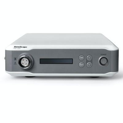Sonoscape HD-320
