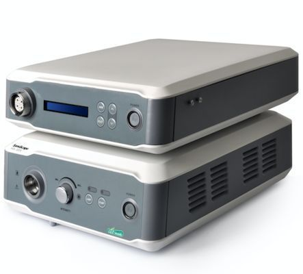 Sonoscape HD- 320