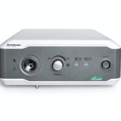 Sonoscape HDL-320E