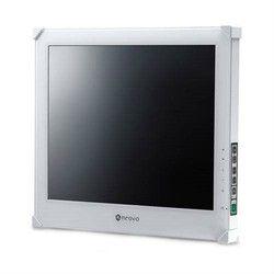 LCD 15'' Neovo