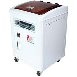 M-Technology MT-5000L 201,203