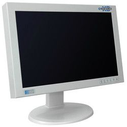 NDS Surgical Imaging Radiance 24""