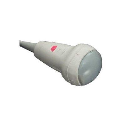 Hitachi EUP-CV714