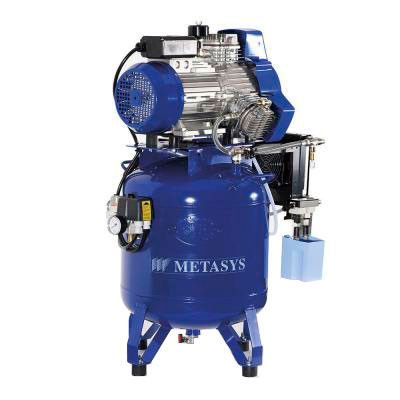 Metasys Meta Air