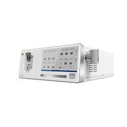 Aohua VME-2600 (HD)