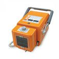 Ecoray Orange-1060HF фото 1