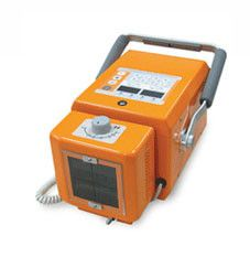 Ecoray Orange-1060HF