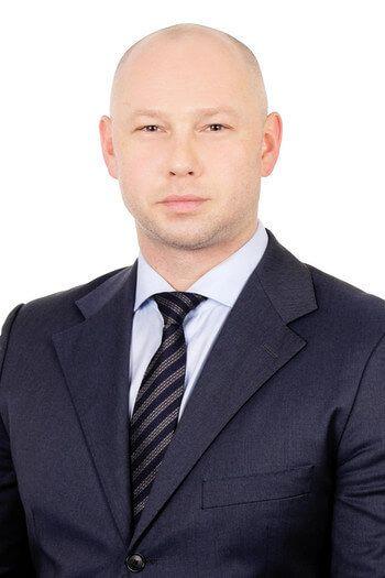Станислав Марков Специалист по продажам