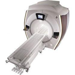 GE Optima MR450w 1.5T