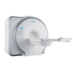 Siemens MAGNETOM ESSENZA