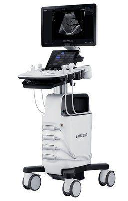 Samsung HS40