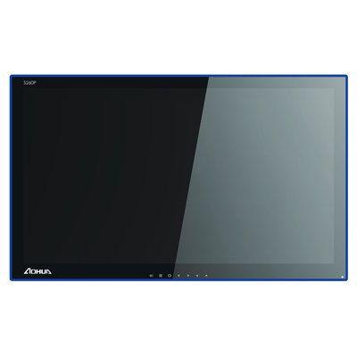 Aohua VME-2000 HD