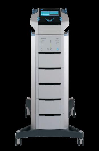 Аппарат вакуумный для электротерапии выкройки женских трусов стринги
