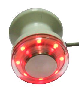Ультразвуковой излучатель 25 кГц аппарата Галатея Ультрастим