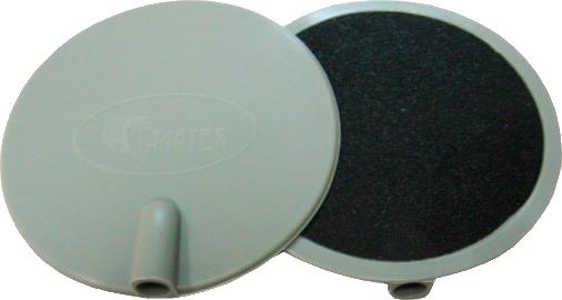 Контактный электрод аппарата Галатея Ультрастим