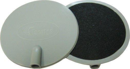 Контактный электрод аппарата Галатея ЭМС 4/400-01