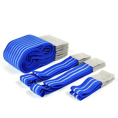 Эластичные ремни для крепления электродов аппарата Эсма 12.20 Комби