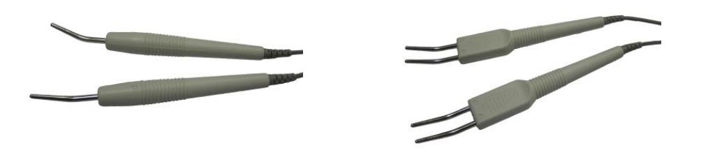 держатели для МТ-электродов аппарата АКФ-01 от Галатея