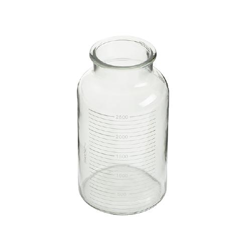 стеклянная емкость для аспиратора Армед 7A-23D