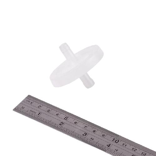 воздушный фильтр типа юла